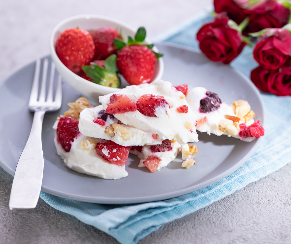 yogurt bark website