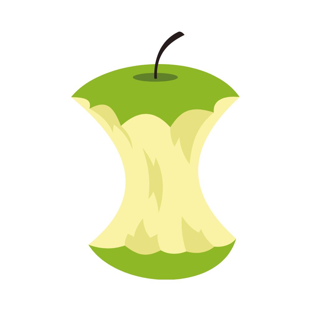 Apple Core Website